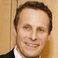 Profile photo of Andre J. Roy, expert at McGill University