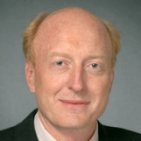 Profile photo of André Unger, expert at University of Waterloo