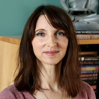 Profile photo of Andrea Austin, expert at Wilfrid Laurier University