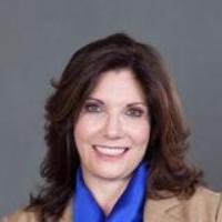 Profile Photo of Andrea Dunaif