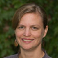 Profile photo of Andrea Dyrness, expert at Trinity College