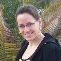 Profile photo of Andrea Graham, expert at Princeton University