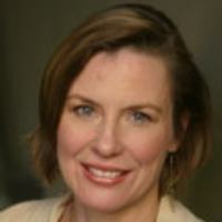 Profile photo of Andrea B. Hollingshead, expert at University of Southern California