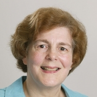 Profile photo of Andrea LaPaugh, expert at Princeton University
