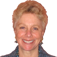 Profile photo of Andrea Parrot, expert at Cornell University