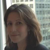 Profile photo of Andrea Tone, expert at McGill University