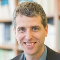 Profile photo of Andreas Christen, expert at University of British Columbia