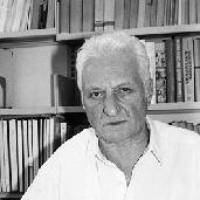 Profile photo of Andreas Contogouris, expert at McGill University