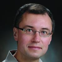 Profile photo of Andrei Frolov, expert at Simon Fraser University