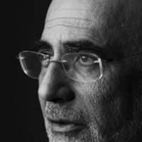 Profile Photo of Andrei Marmor