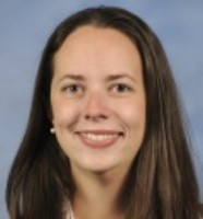 Profile photo of Andréia G. Arruda, expert at The Ohio State University