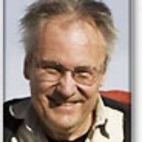 Profile photo of Andrejs Skaburskis, expert at Queen's University