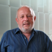 Profile photo of Andrew Arnold, expert at McMaster University