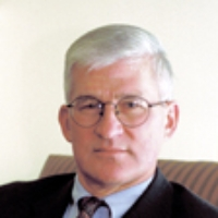 Profile Photo of Andrew J. Bacevich