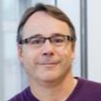 Profile photo of Andrew Bendall, expert at University of Guelph
