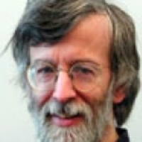 Profile photo of Andrew Clark, expert at Cornell University