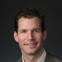 Profile photo of Andrew D. Coppens, expert at University of New Hampshire