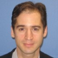 Profile photo of Andrew Darien, expert at Salem State University