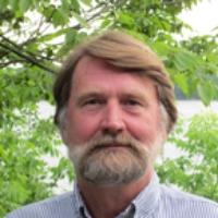 Profile photo of Andrew J. Daugulis, expert at Queen's University