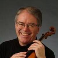 Profile photo of Andrew Dawes, expert at University of British Columbia