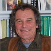 Profile photo of Andrew Dobson, expert at Princeton University