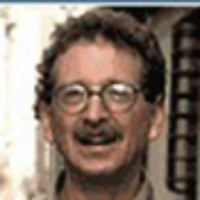 Profile photo of Andrew Dolkart, expert at Columbia University