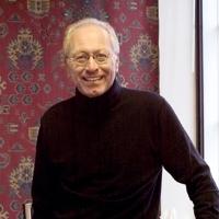 Profile photo of Andrew L. Feenberg, expert at Simon Fraser University