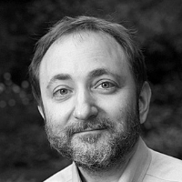 Profile photo of Andrew Z. Fire, expert at Stanford University