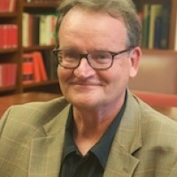 Profile photo of Andrew Ford, expert at Princeton University