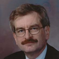 Profile photo of Andrew Hrymak, expert at McMaster University
