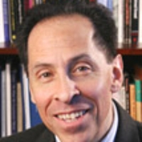 Profile photo of Andrew Koppelman, expert at Northwestern University