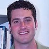 Profile Photo of Andrew Lakoff