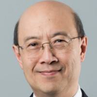 Profile photo of Andrew Lo, expert at Massachusetts Institute of Technology