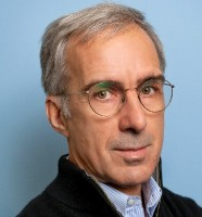 Profile photo of Andrew Lyasoff, expert at Boston University