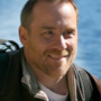 Profile photo of Andrew Mactavish, expert at McMaster University