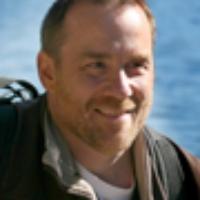Profile Photo of Andrew Mactavish
