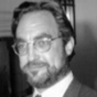 Profile photo of Andrew Marks, expert at Columbia University