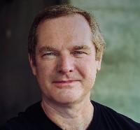 Profile photo of Andrew Maynard, expert at Arizona State University
