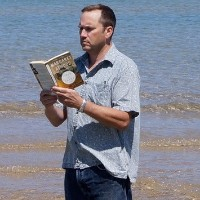 Profile photo of Andrew McMurry, expert at University of Waterloo