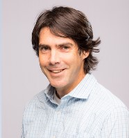 Profile photo of Andrew Morton, expert at University of Waterloo