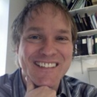 Profile photo of Andrew J. Mouland, expert at McGill University
