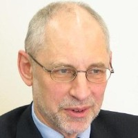 Profile photo of Andrew Nathan, expert at Columbia University