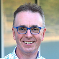 Profile photo of Andrew Peregrine, expert at University of Guelph