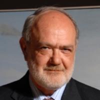 Andrew Potter, University of Saskatchewan