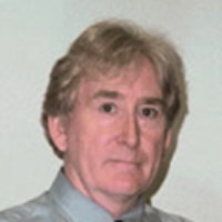 Profile photo of Andrew J. Rainbow, expert at McMaster University