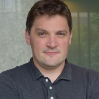 Profile photo of Andrew Spring, expert at Wilfrid Laurier University