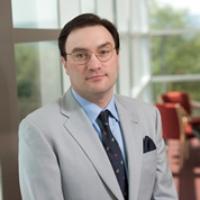 Profile Photo of Andrey Ukhov