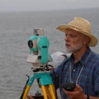 Profile photo of Andrzej Weber, expert at University of Alberta