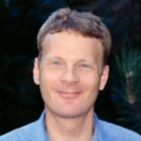 Profile photo of Andy Calvert, expert at Simon Fraser University