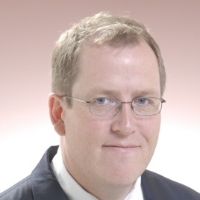 Profile photo of Andy P. Knights, expert at McMaster University